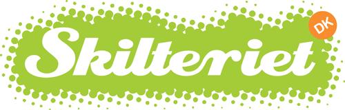 www.skilteriet.dk