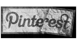 pinterest_icon_2