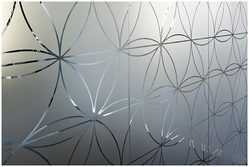 Design Malene Bach fotograf Laura Stamer